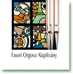 Fasor Organ Foundation